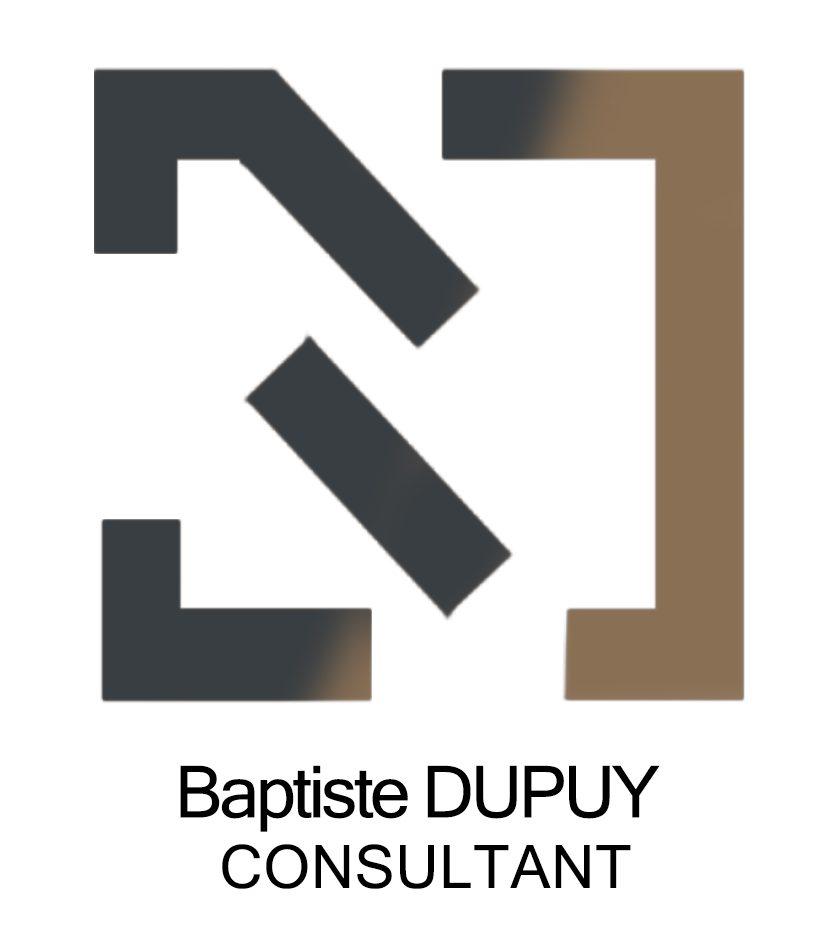 Baptiste DUPUY – Agence de communication à La Rochelle